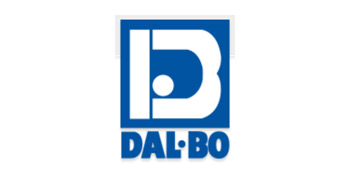 Dalbo