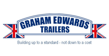 Graham Edwards