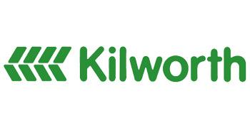 Kilworth