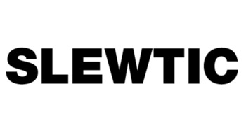 Slewtic