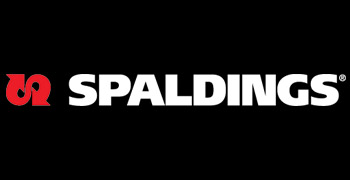 Spaldings